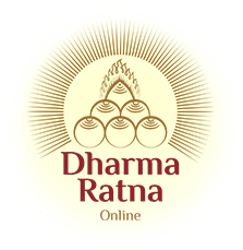 DharmaRatna
