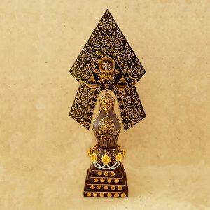 guru rinpoche paltor torma chokling tersar