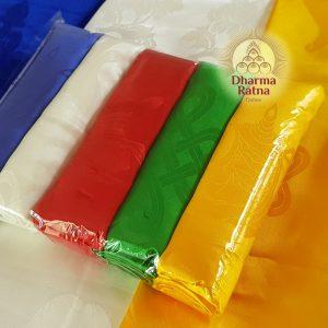 Khata 5 colors set